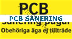varning-pcb-sanering-pågar